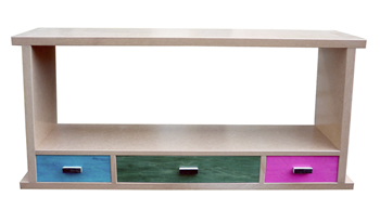 etagere-001-01-Small