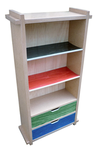 etagere-002-04-Small