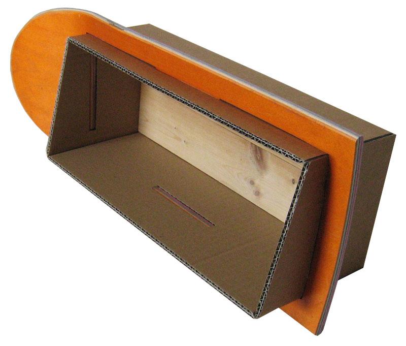 gripshelf-orange
