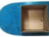 gripshelf01