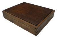 Box III