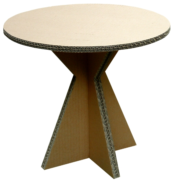 Table basse 01