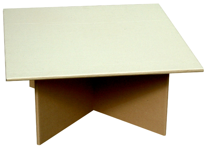 Table basse 07