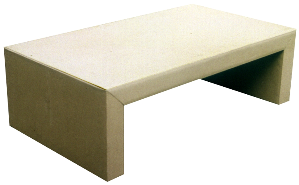 Table basse 05
