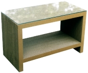 Table basse 04