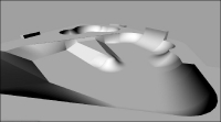 Design bowl-street 03