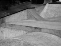 Skatepark de Namur 2