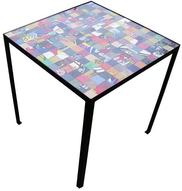 Table skate 02