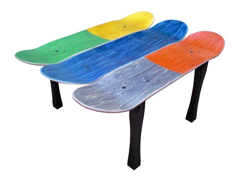 Table skate 04