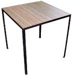 Table skate 01