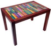Table skate 03