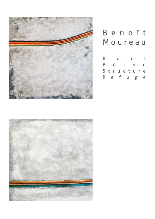BenoitMoureau-2014