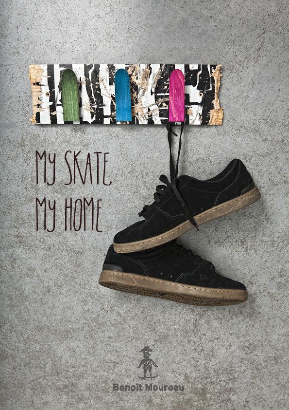 MySkate-MyHome-2012