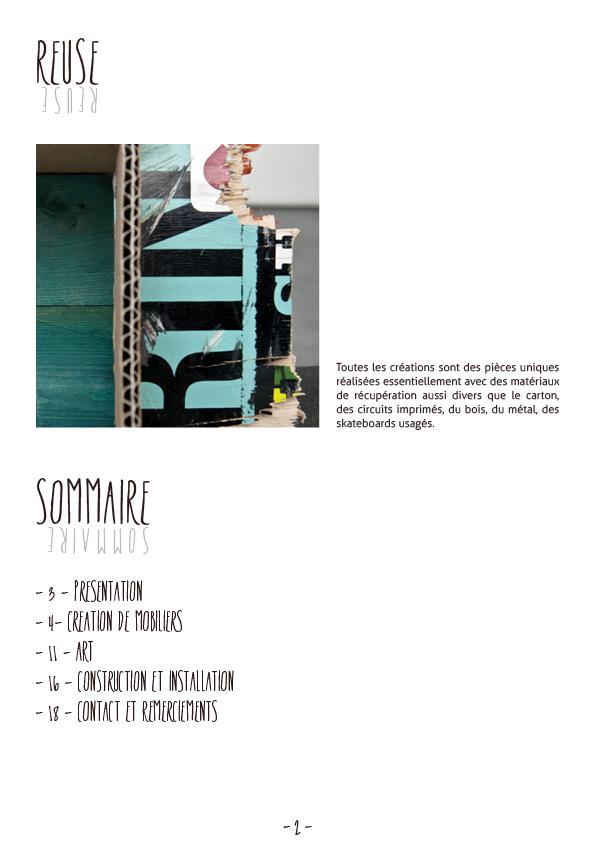 MySkate-MyHome-20122