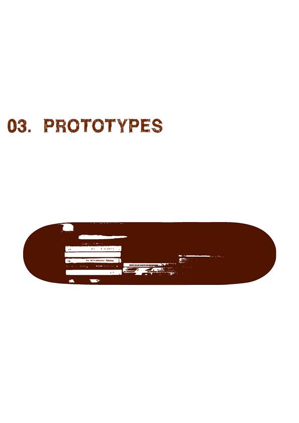 OnlySkate-201217