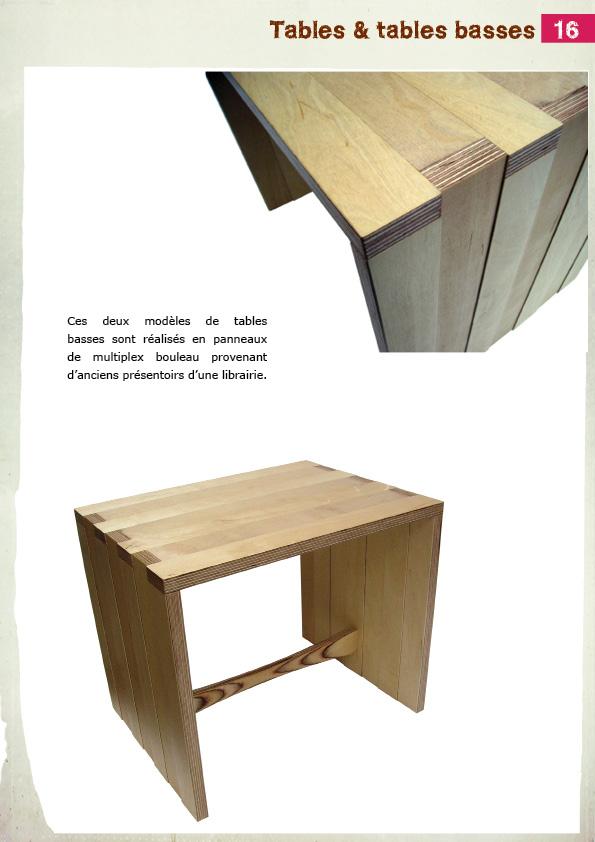 Portfolio2000_201117