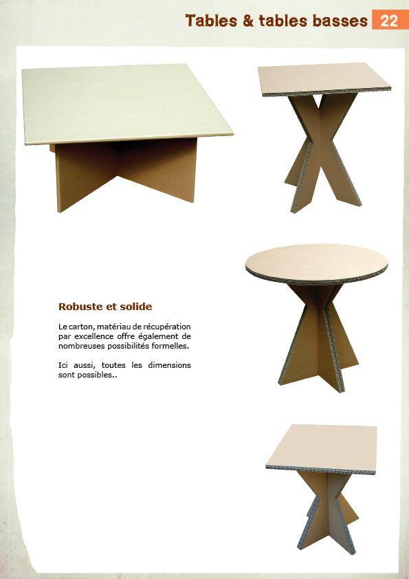 Portfolio2000_201123