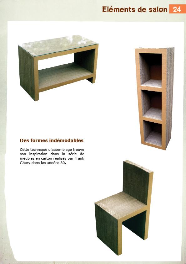 Portfolio2000_201125