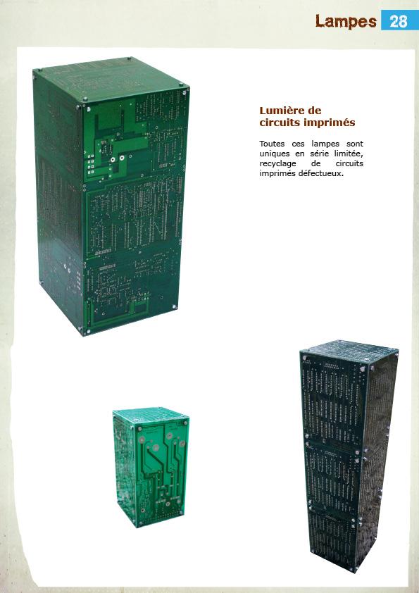 Portfolio2000_201129