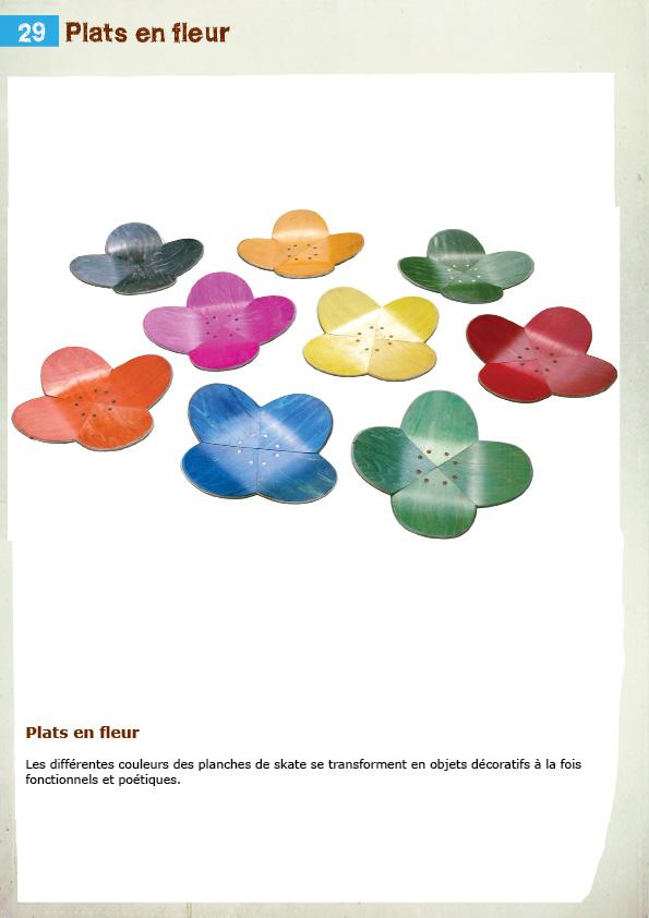 Portfolio2000_201130