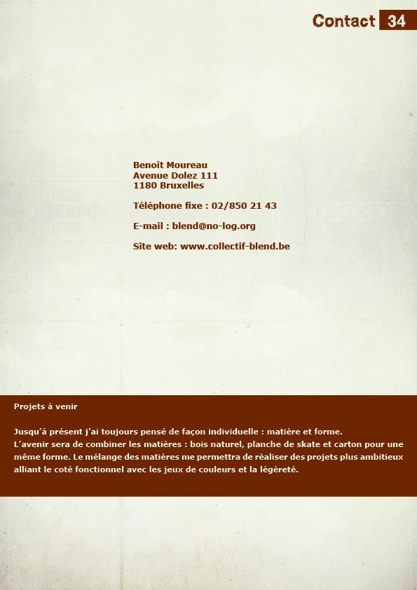 Portfolio2000_201135