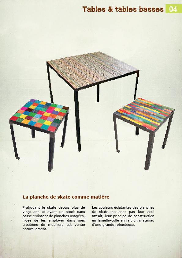 Portfolio2000_20115