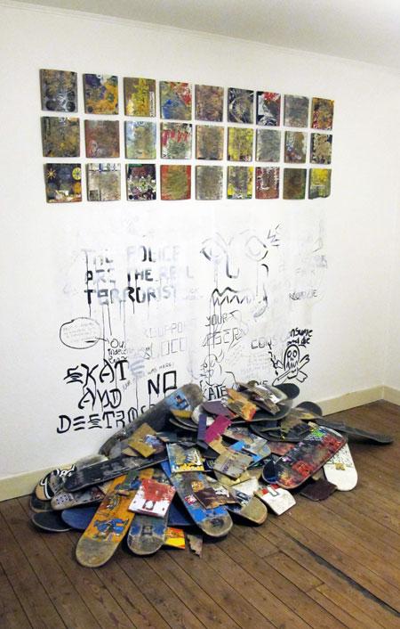 installation2012-03