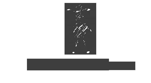 Benoît Moureau
